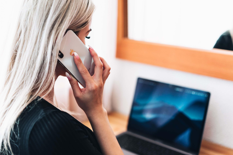 Was macht denn eine Virtuelle Assistentin?
