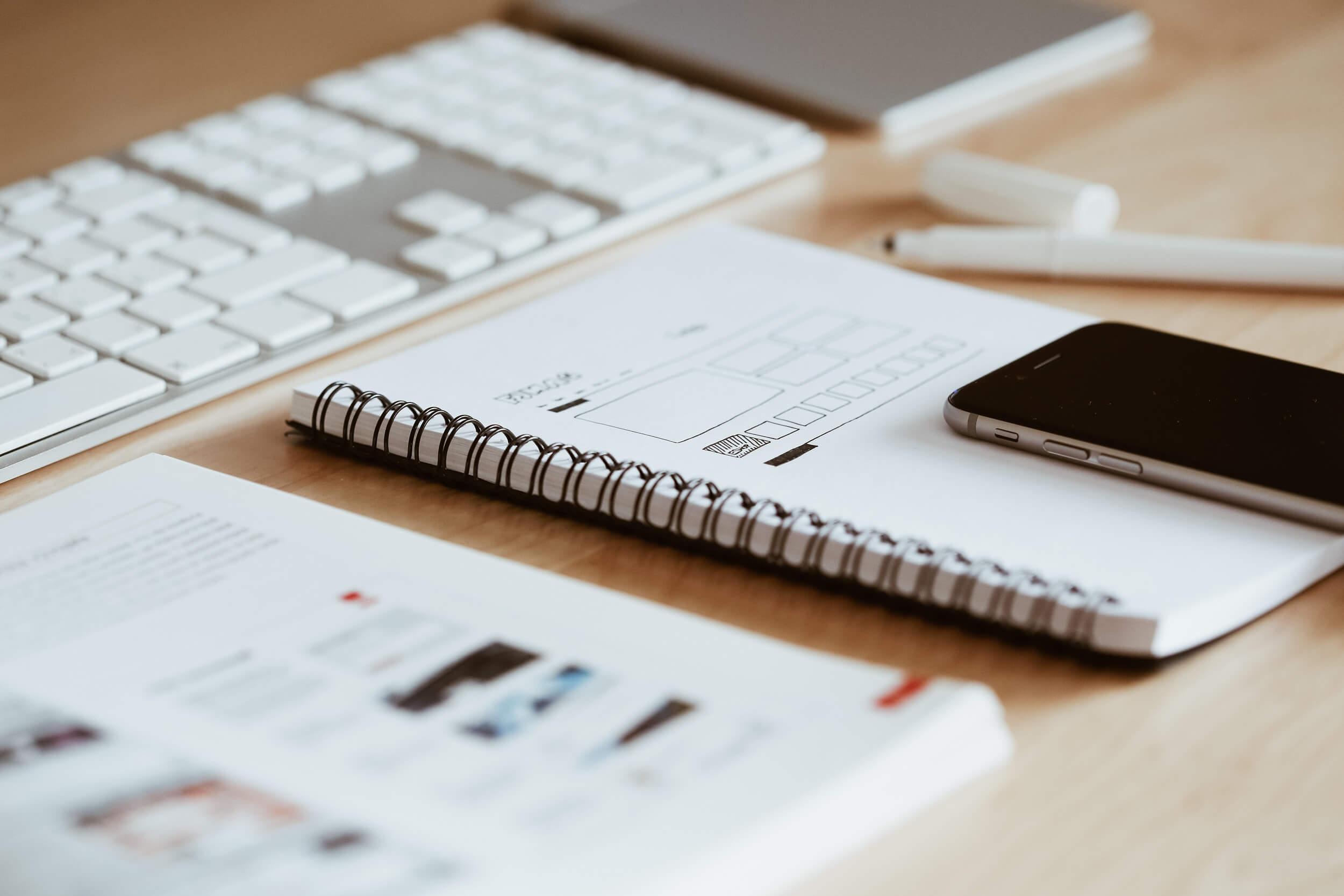 5 gute Gründe, warum Du ohne eine Virtuelle Assistenz nicht mehr arbeiten kannst!