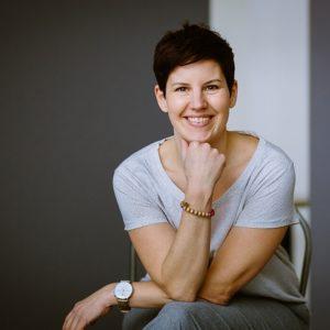 Sarah Gernhöfer RockyourWebsite Designbüro neu und anders