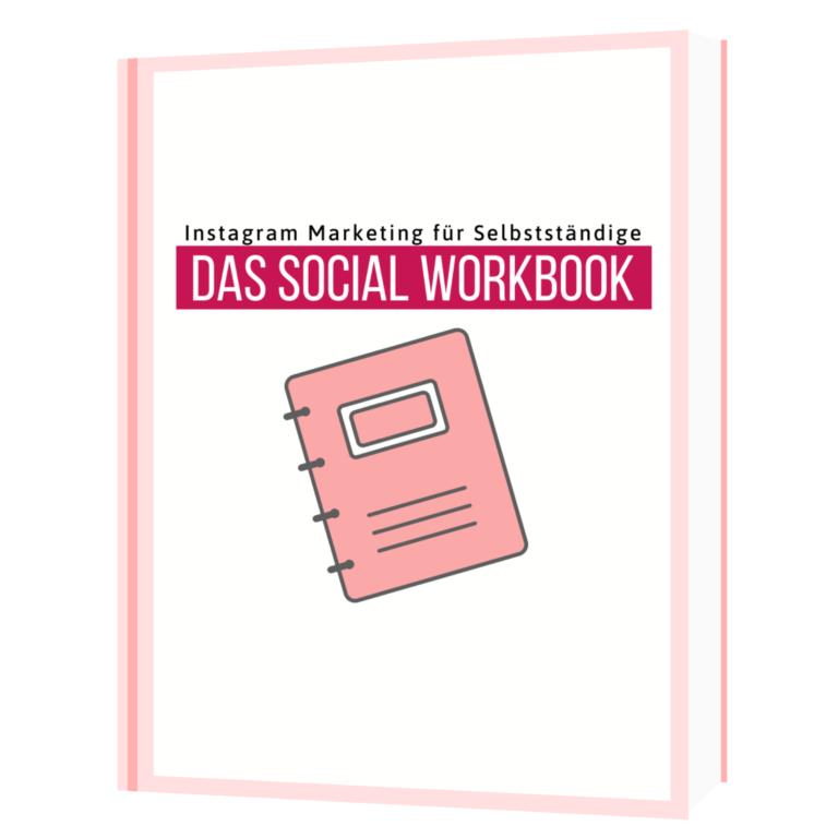 Das Social Workbook