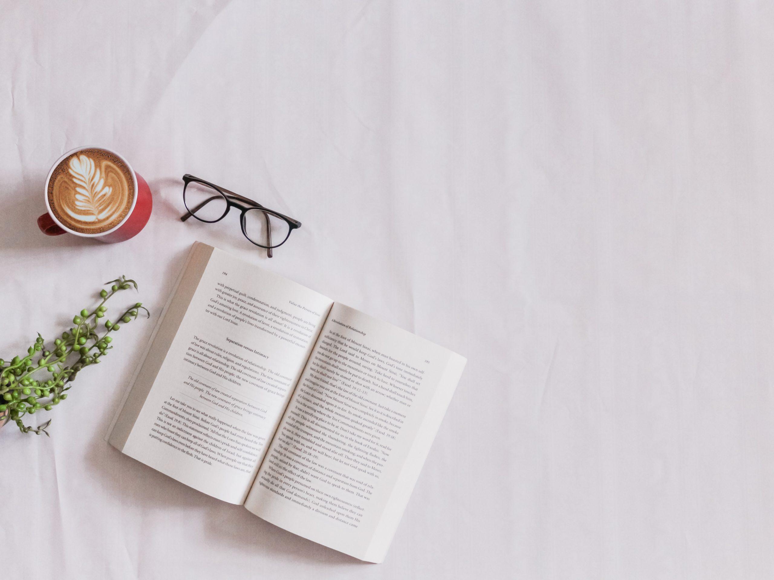 Instagram Story: 9 frische Ideen, wie du dich selbst präsentieren kannst.