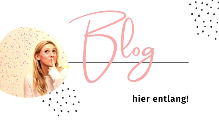 Blog für Content Marketing Instagram Blog und Social Media
